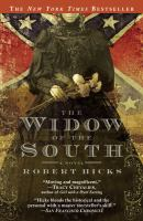 The-Widow-of-the-South