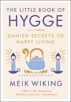 The-little-book-of-hygge-:-Danish-secrets-to-happy-living