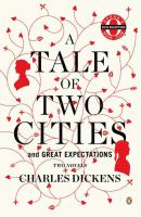 A-tale-of-two-cities-