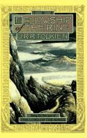 The-fellowship-of-the-ring-:-being-the-first-part-of-The-lord-of-the-rings